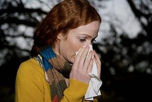 statistika-bronxialnoj-astmy-v-rossii-4