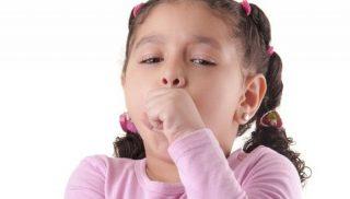 Лечение сухого кашля по Комаровскому