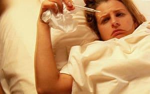 temperatura-pri-tuberkuleze-3