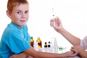 test-na-tuberkulez-diaskintest-3