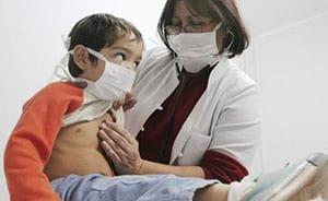 tuberkulez-lechitsya-ili-net-2