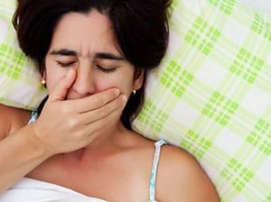 vtorichnyj-tuberkulez-3