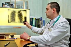 zakrytaya-forma-tuberkuleza-2