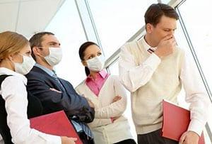 zakrytaya-forma-tuberkuleza-4